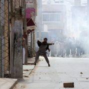 Tunisie: le défi djihadiste