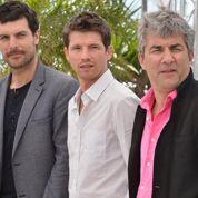 Cannes 2013 : L'Inconnu du lac ,palme du Queer