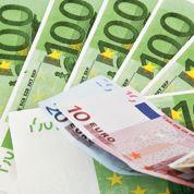 L'euro est bien trop fort pour les Français