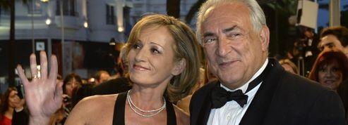 Cannes 2013 : avec la participation exceptionnelle de DSK…