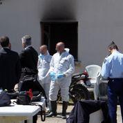 Corse: le cœur de l'antimafia visé par un attentat