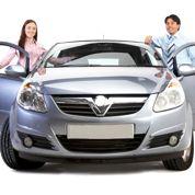 Assurance auto : les critères de la cote Argus