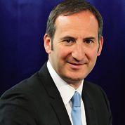 La guerre Valls-Taubira aura-t-elle lieu ?