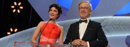 Cannes: tout ce qu'il ne fallait pas rater