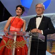 Cannes 2013: tout ce qu'il ne fallait pas rater