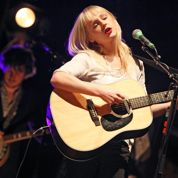 Le chant solitaire de Laura Marling