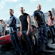 Fast and Furious 6 démarre en trombe