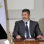 Egypte: la société civile sous surveillance