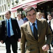 Présidence de l'UMP: les militants décideront