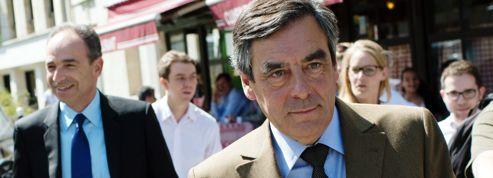 Présidence de l'UMP: les militants diront s'ils veulent un nouveau vote