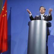 Commerce : la Chine attaque encore l'Europe