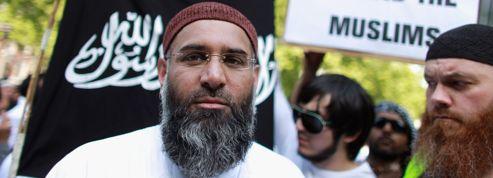 Londres face aux nouvelles filières islamistes