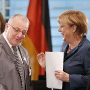 L'Allemagne en quête d'immigrés qualifiés