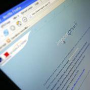 L'e-administration ades progrès à faire