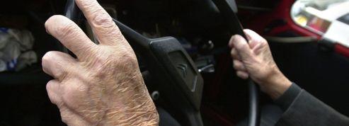 Sécurité routière: un examen médical pour les seniors?
