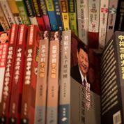 Scandales à Pékin, best-sellers à Hongkong