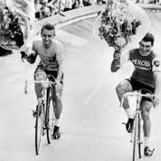1964 : Anquetil vainqueur une 5e fois