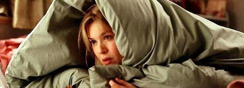 Bridget Jones: un troisième tome pour octobre 2013