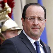 Les petits patrons ne croient plus en Hollande