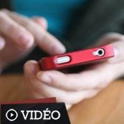 Paris sportifs: 1 parieur sur 5 joue sur mobile