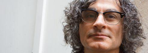 Ziad Doueiri: «Le monde arabe doit faire son autocritique»