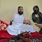 Pakistan : le numéro 2 des talibans éliminé