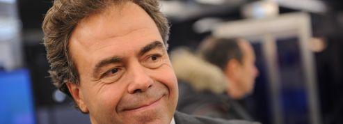 Chatel : «Ne courons pas après les populismes et soyons crédibles»
