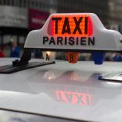 Bruxelles s'attaque aux professions réglementées en France
