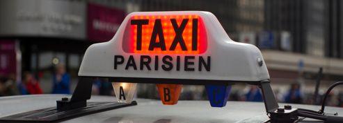 Bruxelles veut libéraliser les professions réglementées en France