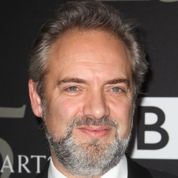James Bond: Sam Mendes de retour ?