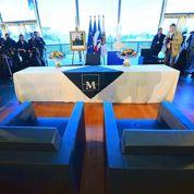 Mariage : Montpellier, une ville sous pression