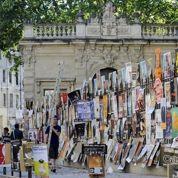 Off d'Avignon 2013, l'inflation galopante