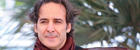Desplat: «Le cinéma français reconnaît les compositeurs»
