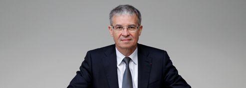 Medef: Bernasconi détaille son plan d'action
