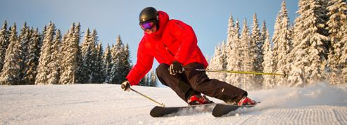 Une station de ski des Pyrénées ouverte ce week-end