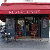 Un label «restaurant» pour la confiance