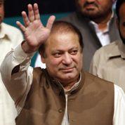 Pakistan: renouer avec Kaboul à travers l'Inde