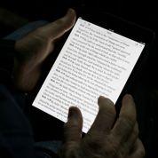 Les tablettes vont dépasser les PC en 2015