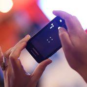 Dépister un mélanome par iphone : prudence