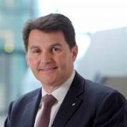 Bouygues Telecom renforce sa direction