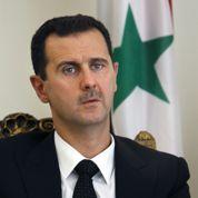 L'armée syrienne a reçu des missiles russes