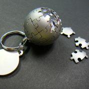 Wikipédia, guide touristique de poche