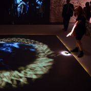 Biennale de Venise: le Vatican s'expose