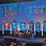Paris Première et LCI: le piège du gratuit