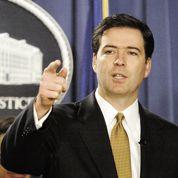 Obama nomme un républicain chef du FBI
