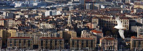 Les métropoles mettent les élus locaux en ébullition