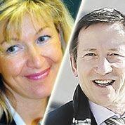 Bettencourt: le juge et l'expert étaient amis