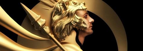Cencic, le chant de tous les possibles à Versailles