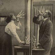 Le juge peut-il forcer une épouse à rentrer ?