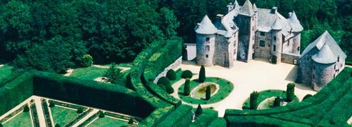 Jardins, Jardin : la France se met au vert